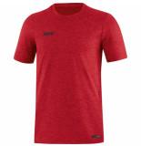 Jako T-shirt premium basics 042818
