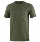 Jako T-shirt premium basics 042821