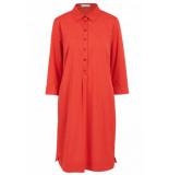 Robe Légëre 11043016 rood