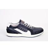 Australian Sneaker gregory blauw