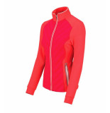 Sjeng Sports Ss lady jacket lugano 041003 oranje