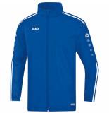 Jako Regenjas striker 2.0 042582 blauw