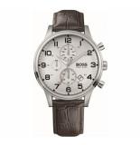 Hugo Boss Hb1512447 zilver