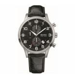 Hugo Boss Hb1512448 zwart