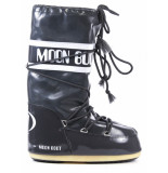 Moon Boot Vinil grijs