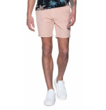Scotch & Soda Short roze