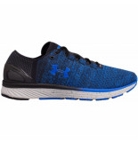 Under Armour Charged bandit 3 blue