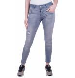 ZHRILL Kela blue jeans denim