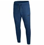 Jako Joggingbroek premium basics 042488 blauw