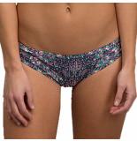 Shiwi Low waist bikinibroekje fantastic, shiwi roze