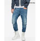 G-Star Dstaq jeans slim elto heren denim