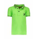 TYGO & vito X903-6452-347 groen