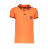 TYGO & vito X903-6452-565 oranje