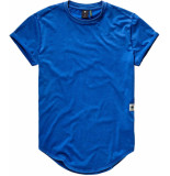 G-Star Shelo r t-shirt blauw