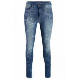 Yoga Jeans Rachel blauw