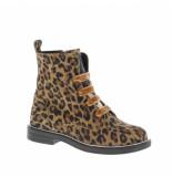 Little David Boot 462-35-104 bruin