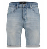 Kultivate jogjeans short