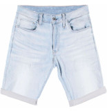 G-Star 3301 slim short denim