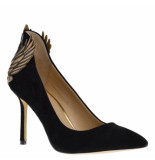 Katy Perry Pumps high heels zwart