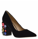 Katy Perry Pumps high heels