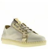 Andia Fora Sneakers goud