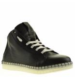 Andia Fora Sneakers zwart