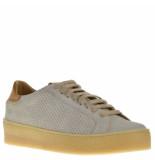 Passi Italy Sneakers groen