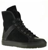 Gino Bianchi Sneakers zwart
