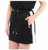 Kenzo Sport ini jog skirt zwart