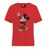 Catwalk Junkie ts mickey rood