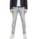 G-Star Revend skinny -33 denim