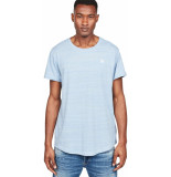 G-Star Starkon loose t-shirt blauw