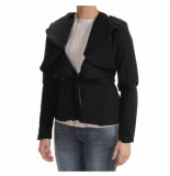 Goldie Estelle Estee hope jacket zwart