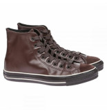 Converse Ct all star sp high chocolate/beige