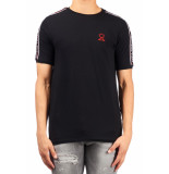 Believe That Probz t-shirt – zwart