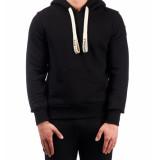 Colmar Colmar sweatshirt 8223 – zwart