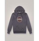 Colmar Sweatshirt 8269 - grijs