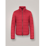 Colmar Mens down jacket 1279 - rood