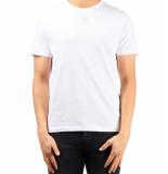 Frankie Morello 8002 t-shirt – wit