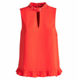 Guess W91h13 top – rood