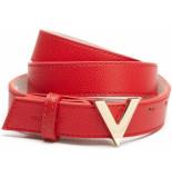 Valentino Valentino divina vcs1r456gbxcw4 riem ss19 – rood