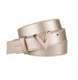 Valentino Valentino divina vcs1r456gbxcw4 riem ss19 – goud