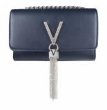 Valentino Valentino ranma small tas – blauw