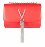 Valentino Valentino ranma small tas – rood