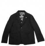 Versace Young Young jacket geel