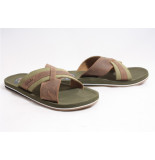 Australian 15.1429.01 haamstede at sea slippers