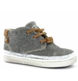 Shoesme Ur7s038 grijs
