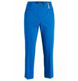 Zerres Vera 6953274 blauw
