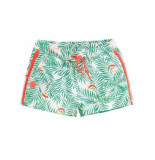 Tumble 'n Dry Short clayton wit