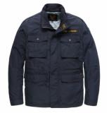 PME Legend Semi long jacket clipper salute pja191112